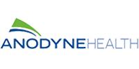 Anodyne Health logo