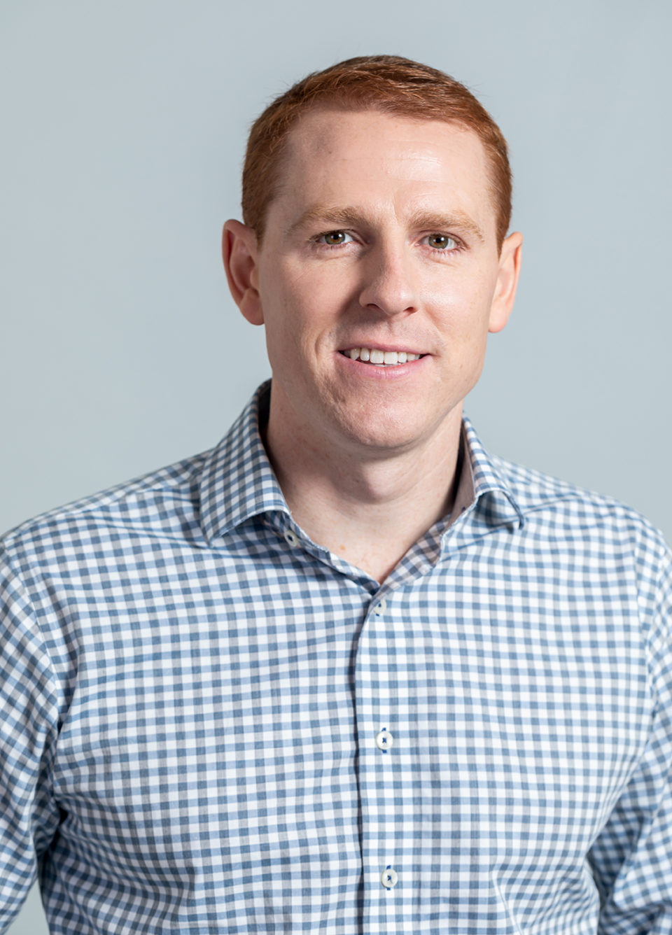 Matt Williams, Frontier