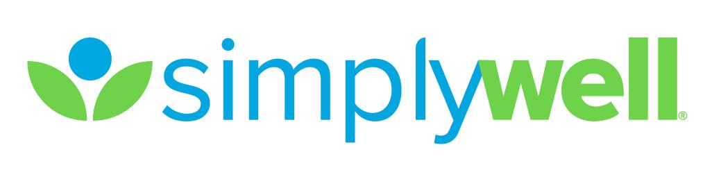 SimplyWell logo