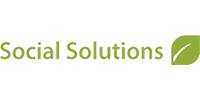 Social Solutions logo