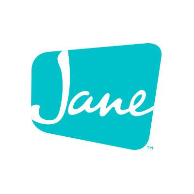 Jane Software logo